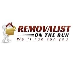 removalist-logo.jpg