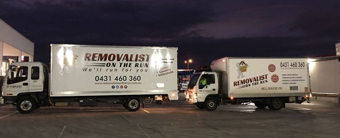 removalists-point-cook.jpg