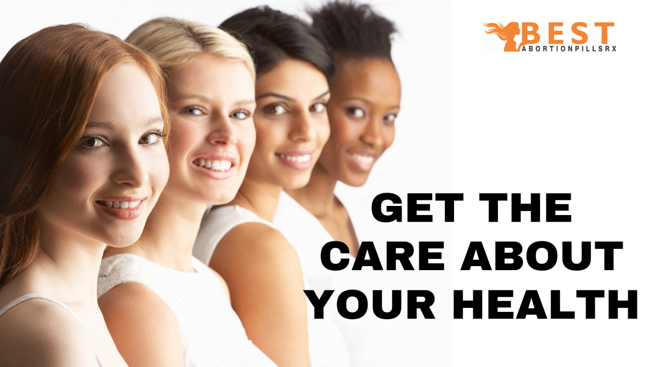 Get-the-care-about-your-Health-bestabortionpillsrx