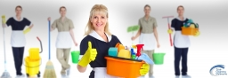 End-of-lease-cleaning-Melbourne.jpg