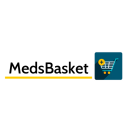 Meds Basket (1).png