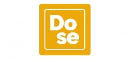 dosepharmacy-icon123.jpg