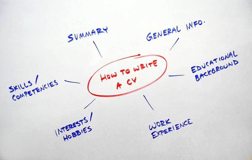 cv summary.jpg
