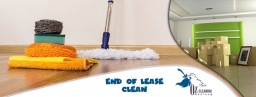 end-of-lease-cleaning.jpg
