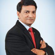 Dr. Yuvaraj.jpg