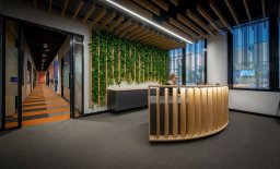 Best-office-fitouts-in-melbourne 2.jpg