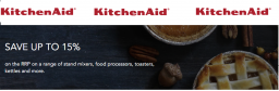 kitchen aid banner.PNG