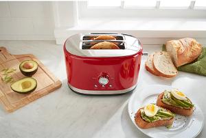 2 slice toaster 1
