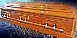 chapel-funerals-caskets.jpg