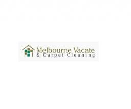 mvcc logo.jpg