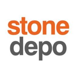 stonedepo logo bigger.jpg