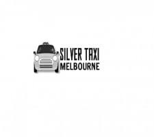 silver taxi.jpg
