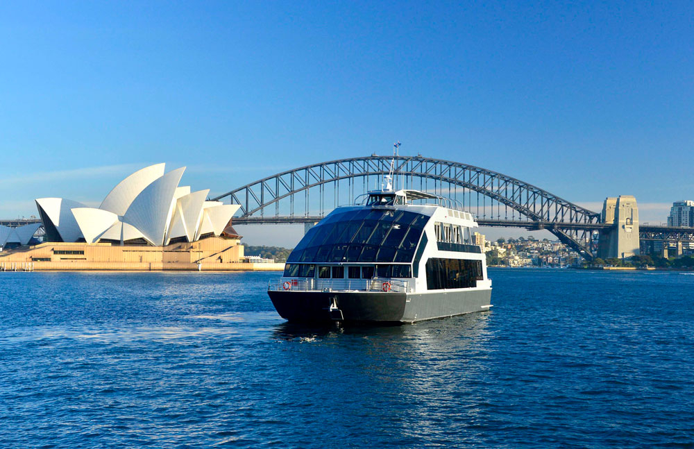 Clearview 2hr Glassboat Express Lunch Charter Package 01 (1)