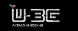 u-bglogo